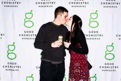 Good Chemistry Holiday Party 2019-Denver Photo Booth Rental-SocialLightPhoto com-113