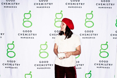 Good Chemistry Holiday Party 2019-Denver Photo Booth Rental-SocialLightPhoto com-100