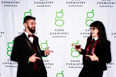 Good Chemistry Holiday Party 2019-Denver Photo Booth Rental-SocialLightPhoto com-103