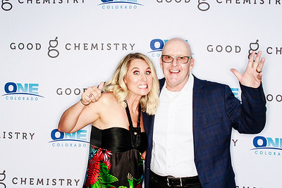 Good Chemistry & One Colorado Ally Awards 2019-Denver Photo Booth Rental-SocialLightPhoto com-11