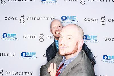 Good Chemistry & One Colorado Ally Awards 2019-Denver Photo Booth Rental-SocialLightPhoto com-5