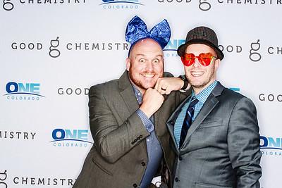 Good Chemistry & One Colorado Ally Awards 2019-Denver Photo Booth Rental-SocialLightPhoto com-4