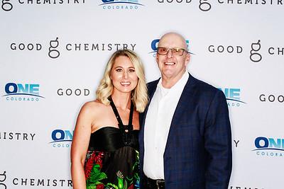 Good Chemistry & One Colorado Ally Awards 2019-Denver Photo Booth Rental-SocialLightPhoto com-10