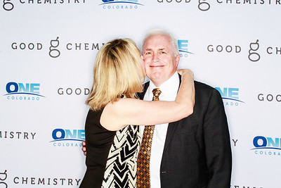 Good Chemistry & One Colorado Ally Awards 2019-Denver Photo Booth Rental-SocialLightPhoto com-2