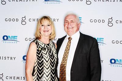Good Chemistry & One Colorado Ally Awards 2019-Denver Photo Booth Rental-SocialLightPhoto com
