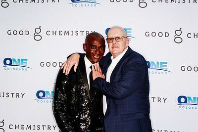 Good Chemistry & One Colorado Ally Awards 2019-Denver Photo Booth Rental-SocialLightPhoto com-15
