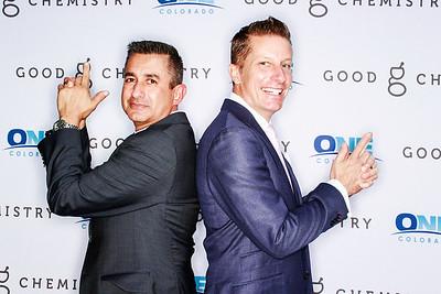 Good Chemistry & One Colorado Ally Awards 2019-Denver Photo Booth Rental-SocialLightPhoto com-9