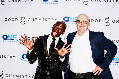 Good Chemistry & One Colorado Ally Awards 2019-Denver Photo Booth Rental-SocialLightPhoto com-14