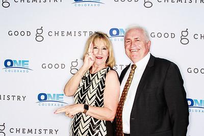 Good Chemistry & One Colorado Ally Awards 2019-Denver Photo Booth Rental-SocialLightPhoto com-3