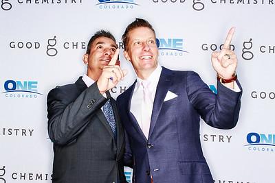 Good Chemistry & One Colorado Ally Awards 2019-Denver Photo Booth Rental-SocialLightPhoto com-8