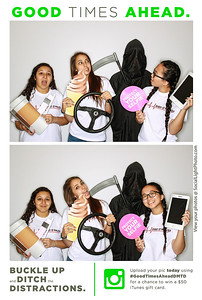 Bear Creek HS Ditch the Distractions-DenverPhoto Booth Rental-SocialLightPhoto com-2