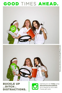 Bear Creek HS Ditch the Distractions-DenverPhoto Booth Rental-SocialLightPhoto com-3