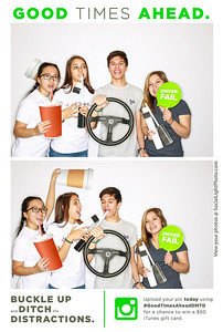 Bear Creek HS Ditch the Distractions-DenverPhoto Booth Rental-SocialLightPhoto com-26