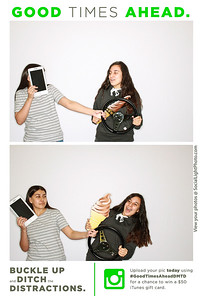 Bear Creek HS Ditch the Distractions-DenverPhoto Booth Rental-SocialLightPhoto com-37