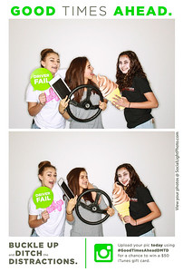 Bear Creek HS Ditch the Distractions-DenverPhoto Booth Rental-SocialLightPhoto com-36