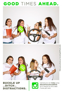 Bear Creek HS Ditch the Distractions-DenverPhoto Booth Rental-SocialLightPhoto com-31