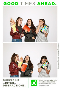 Bear Creek HS Ditch the Distractions-DenverPhoto Booth Rental-SocialLightPhoto com-38