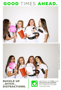 Bear Creek HS Ditch the Distractions-DenverPhoto Booth Rental-SocialLightPhoto com-11