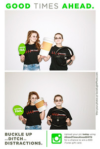 Bear Creek HS Ditch the Distractions-DenverPhoto Booth Rental-SocialLightPhoto com-34