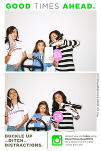 Bear Creek HS Ditch the Distractions-DenverPhoto Booth Rental-SocialLightPhoto com-32
