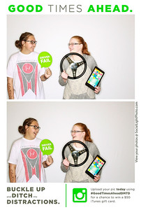 Bear Creek HS Ditch the Distractions-DenverPhoto Booth Rental-SocialLightPhoto com-40