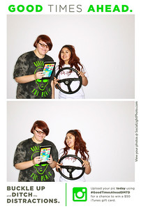 Bear Creek HS Ditch the Distractions-DenverPhoto Booth Rental-SocialLightPhoto com-39