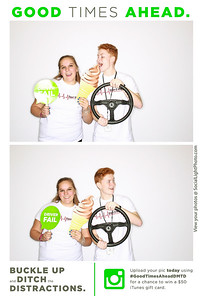 Bear Creek HS Ditch the Distractions-DenverPhoto Booth Rental-SocialLightPhoto com-22