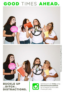 Bear Creek HS Ditch the Distractions-DenverPhoto Booth Rental-SocialLightPhoto com-16