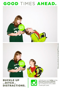 Bear Creek HS Ditch the Distractions-DenverPhoto Booth Rental-SocialLightPhoto com-41