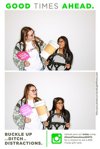 Bear Creek HS Ditch the Distractions-DenverPhoto Booth Rental-SocialLightPhoto com-20