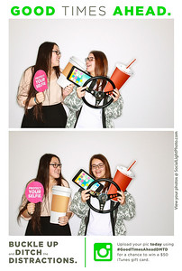 Bear Creek HS Ditch the Distractions-DenverPhoto Booth Rental-SocialLightPhoto com-23
