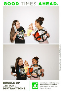 Bear Creek HS Ditch the Distractions-DenverPhoto Booth Rental-SocialLightPhoto com-35