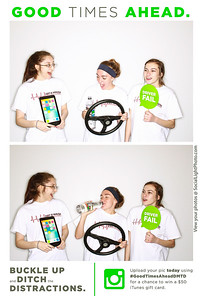 Bear Creek HS Ditch the Distractions-DenverPhoto Booth Rental-SocialLightPhoto com-33