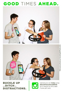 Bear Creek HS Ditch the Distractions-DenverPhoto Booth Rental-SocialLightPhoto com-25