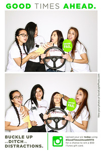 Bear Creek HS Ditch the Distractions-DenverPhoto Booth Rental-SocialLightPhoto com-4