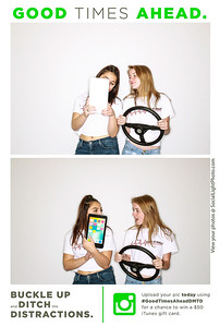 Bear Creek HS Ditch the Distractions-DenverPhoto Booth Rental-SocialLightPhoto com-29