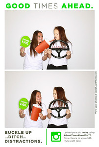 Bear Creek HS Ditch the Distractions-DenverPhoto Booth Rental-SocialLightPhoto com-14