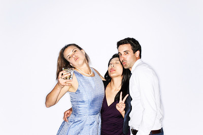 Harriet & Tom at the Space Gallery-Denver Photo Booth Rental-SocialLightPhoto com-14