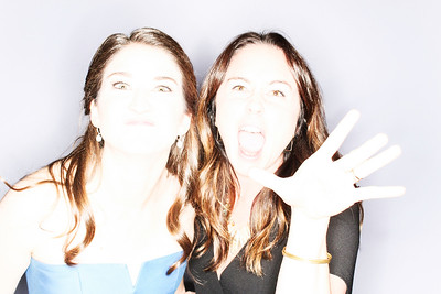 Harriet & Tom at the Space Gallery-Denver Photo Booth Rental-SocialLightPhoto com-3