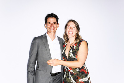 Harriet & Tom at the Space Gallery-Denver Photo Booth Rental-SocialLightPhoto com-6