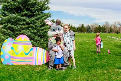 House to Home Easter Egg Hunt 2019-Denver Photo Booth Rental-SocialLightPhoto com-8