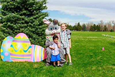 House to Home Easter Egg Hunt 2019-Denver Photo Booth Rental-SocialLightPhoto com-7