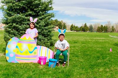 House to Home Easter Egg Hunt 2019-Denver Photo Booth Rental-SocialLightPhoto com-3