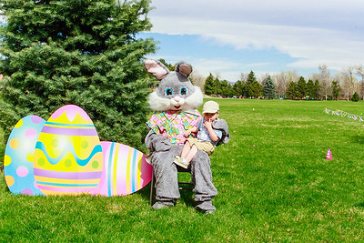 House to Home Easter Egg Hunt 2019-Denver Photo Booth Rental-SocialLightPhoto com-12