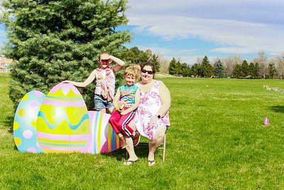 House to Home Easter Egg Hunt 2019-Denver Photo Booth Rental-SocialLightPhoto com-2
