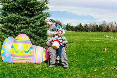 House to Home Easter Egg Hunt 2019-Denver Photo Booth Rental-SocialLightPhoto com-15