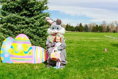 House to Home Easter Egg Hunt 2019-Denver Photo Booth Rental-SocialLightPhoto com-5