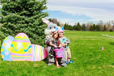 House to Home Easter Egg Hunt 2019-Denver Photo Booth Rental-SocialLightPhoto com-9