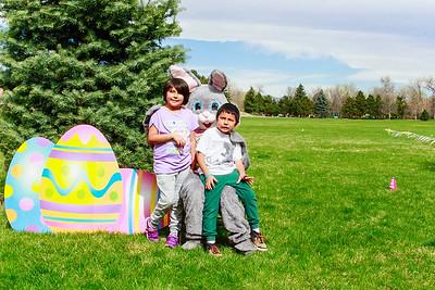 House to Home Easter Egg Hunt 2019-Denver Photo Booth Rental-SocialLightPhoto com-14