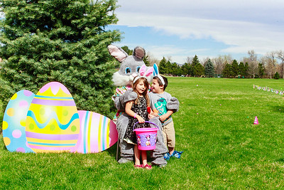 House to Home Easter Egg Hunt 2019-Denver Photo Booth Rental-SocialLightPhoto com-10